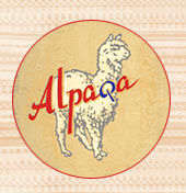 Boutique Alpaqa